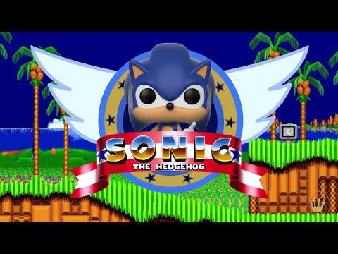 Coming Soon Sonic Pop S Youtube
