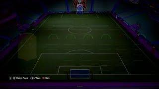 FIFA 21 Division Rivals Rewards Rank 1 Untradeable Packs