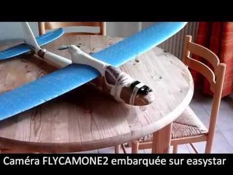 Flycamone