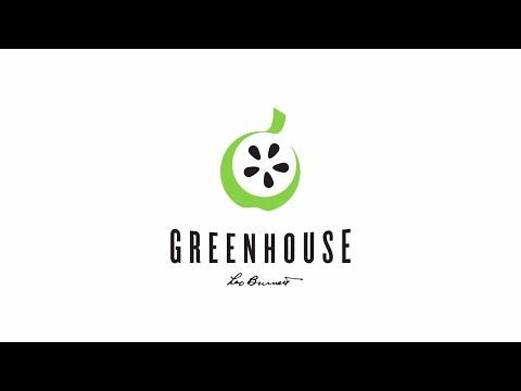 Leo Burnett's Greenhouse