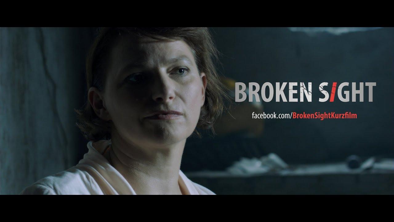 Broken Sight - Teaser 1