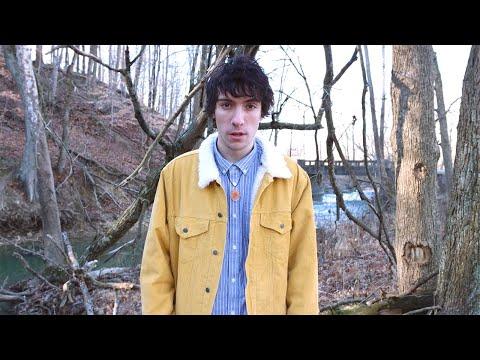 Guardin - Alive (prod. Caspr) (music Video)