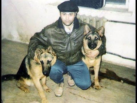 Мухамед Петов — Миша Черкес . Смотрящий за Армавиром . Вор в законе