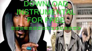 SNOOP DOGG FT. KID CUDI - THAT TREE INSTRUMENTAL *FREE DOWNLOAD*