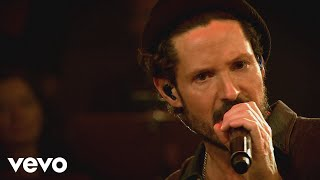 Max Herre - So wundervoll (MTV Unplugged) ft. Gregory Porter