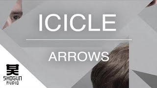 Icicle - Arrows