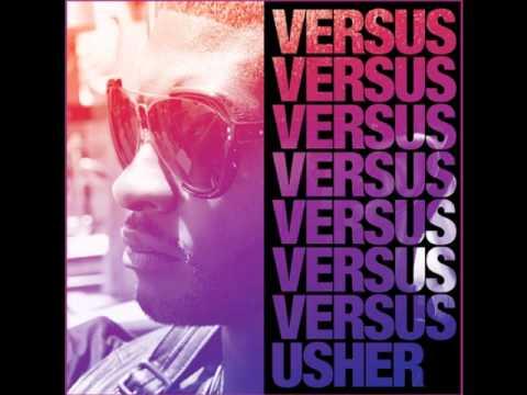 Usher- Love 'Em All