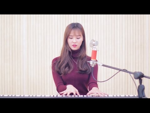 PLAYBACK (WOOLIM) - Snow In California [COVER]