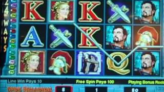 casino gambling gamerista.com internet online