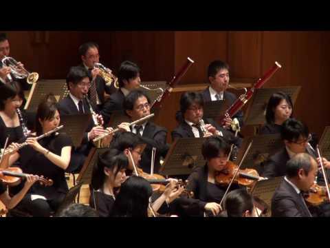 Beethoven: Symphony No.7,4th movement last / Alan GILBERT【ベートーヴェン:交響曲第7番 第4楽章 ショート版/ アラン・ギルバート】