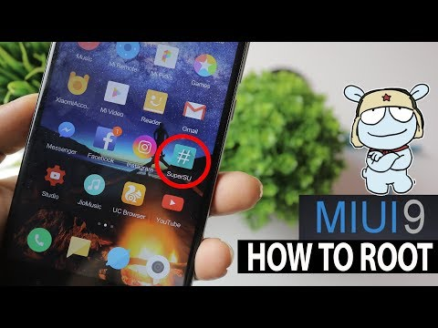 how-to-root-miui-9-for-redmi-note-4