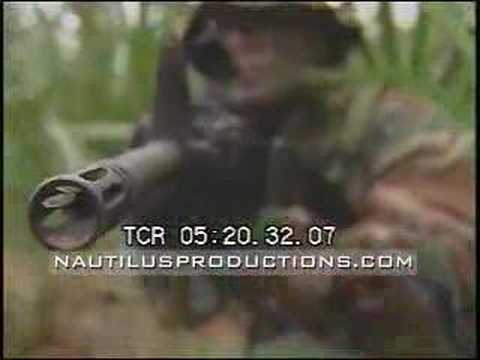 us-army-special-operations-forces-patrol-nautilus-productions-video