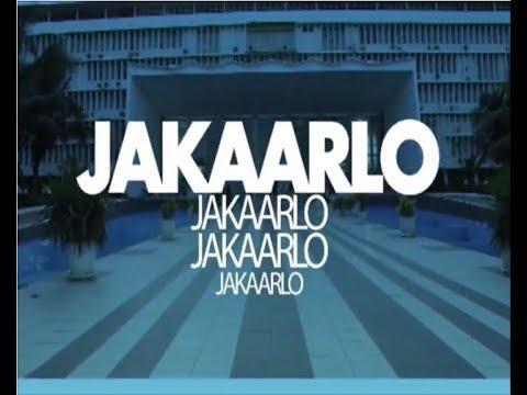 REPLAY - Jakaarlo Bi - Invité : MAMADOU THIOR - 19 Janvier 2018 - Partie 1