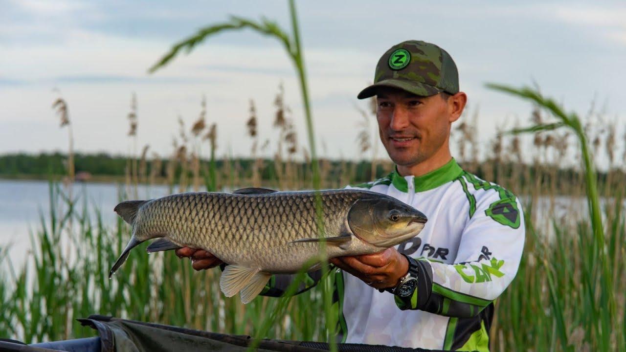 Соревнования по Flat Feeder ( UFFL ) . Как поймать рыбу в нерест. Эмоции которые не купишь!!!