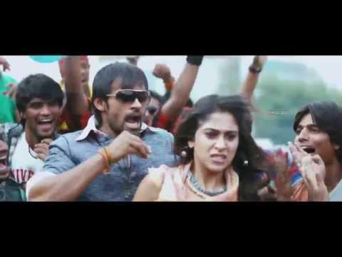 dharma yogi danush full leath telugu movie...