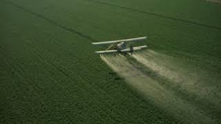 Chemical pesticides | Wikipedia audio article