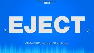 Download Mp3 Eject - Sound Effect - Cd Dvd Player Sound - Geräusche