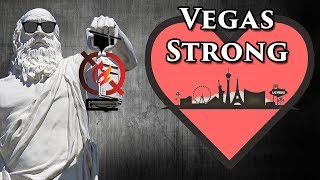 #VegasStrong | The Diatribe