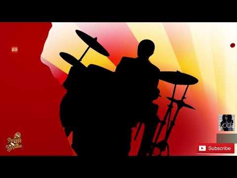 Yoda - Kasih Jangan Kau Pergi Karaoke HD Tanpa Vocal