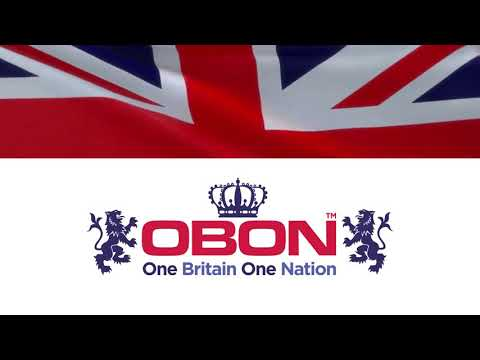 OBON: Official Video to OBON DAY 2021 Song/Anthem.