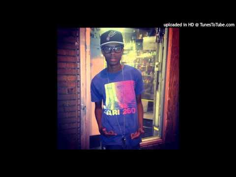 Dont Think They Know - Dj Taj (EMG Remix) ft 93rd @DjLilTaj
