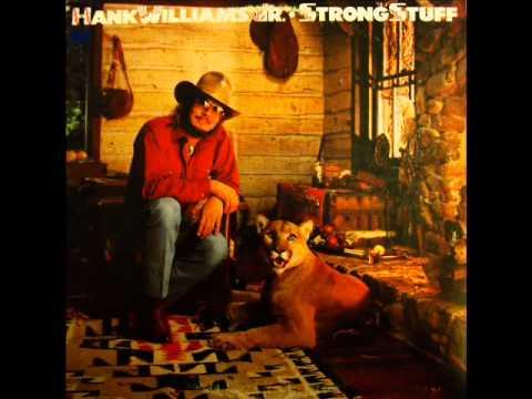 Hank Williams Jr - A Whole Lot of Hank