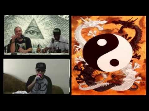 Adrian Petterson Child Abuse, NFL,Illuminati, Bible, New World Order