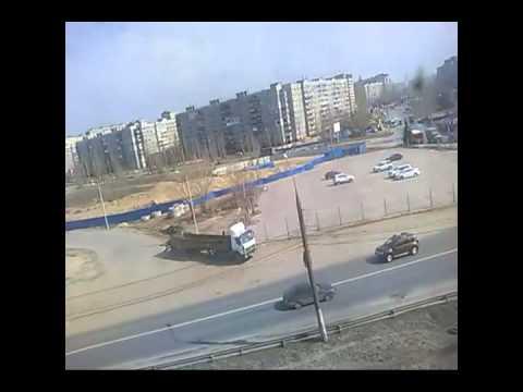 Гуляю,электричка Н.Новгород - киселиха