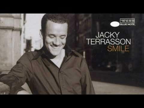 MY FUNNY VALENTINE Jacky Terrasson Trio