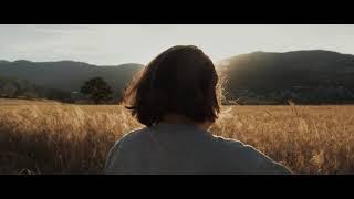Sumac Dub - La Dernière Marche (Official Video) #freemusic