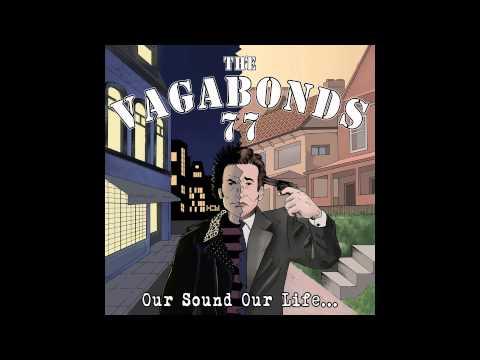 The Vagabonds 77 - Θα μείνω εδώ