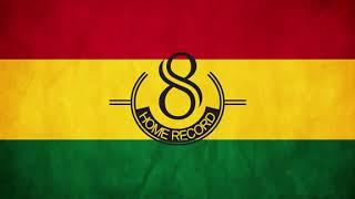 Download Gurauan Berkasih Reggae Version