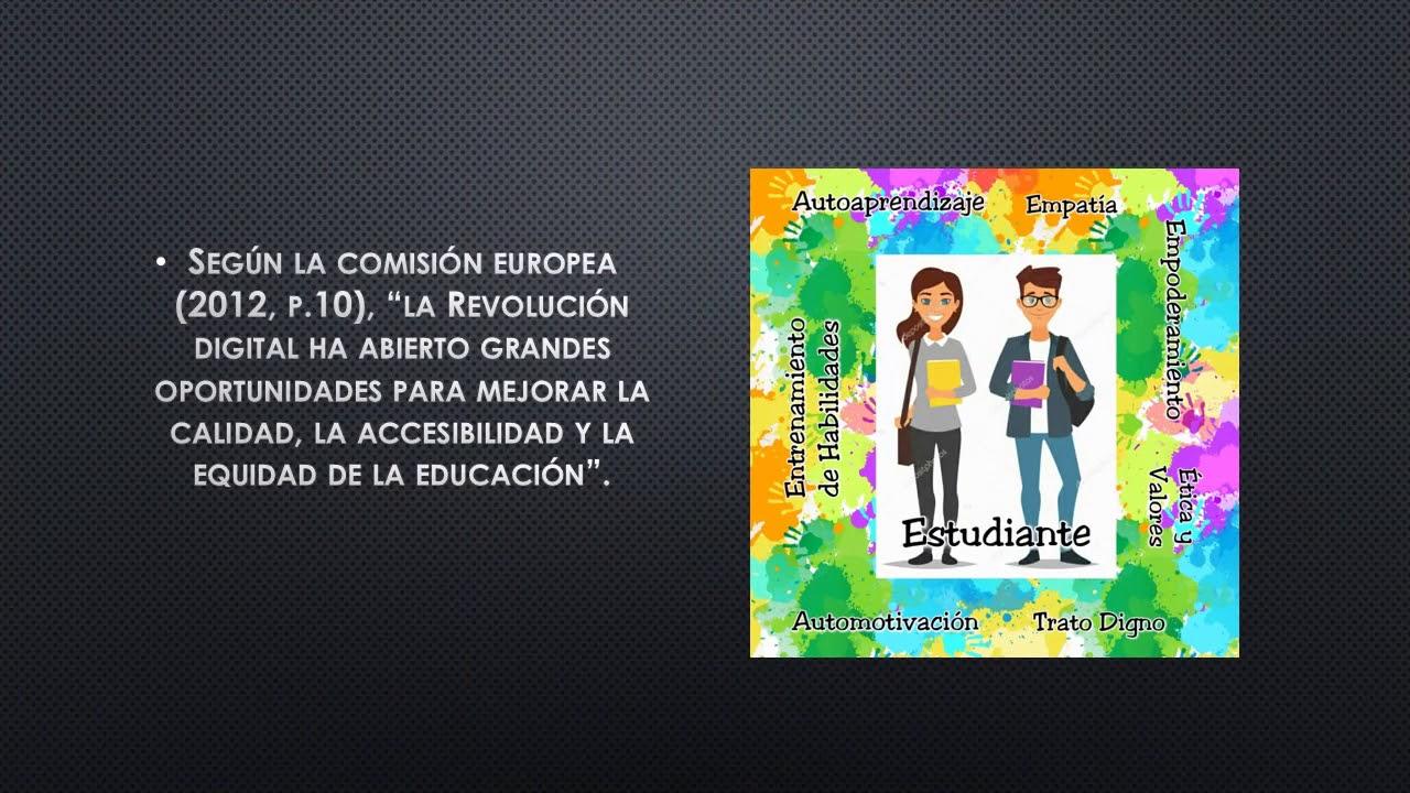 Download Didctica para la enseanza en la sociedad digital video ultimo1 mp4 1
