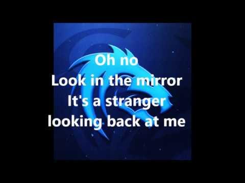 Polecat324 DOJ Intro Song LYRICS - Charlie Mars - How I roll LYRICS