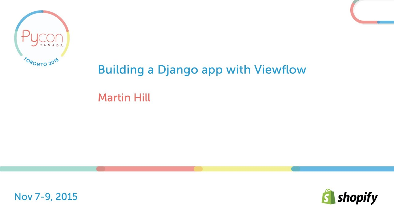 Image from Building a Django app with Viewflow