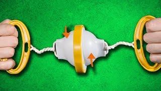 Yumurta Karıştırıcı ve Aromalı Pipet - 2 İlginç Ürünü İnceledik
