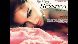 Er Vyn Feat So Nya - Mii de soapte 2k13 Mix