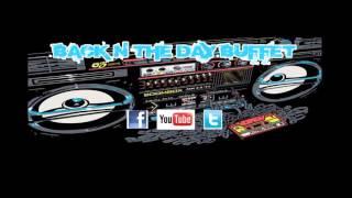 Play Real MCs (feat. Vursatyl)