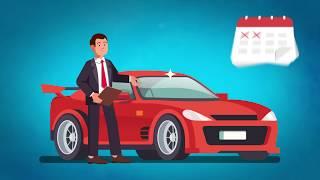 Online автошкола обучение во всех автошколах страны