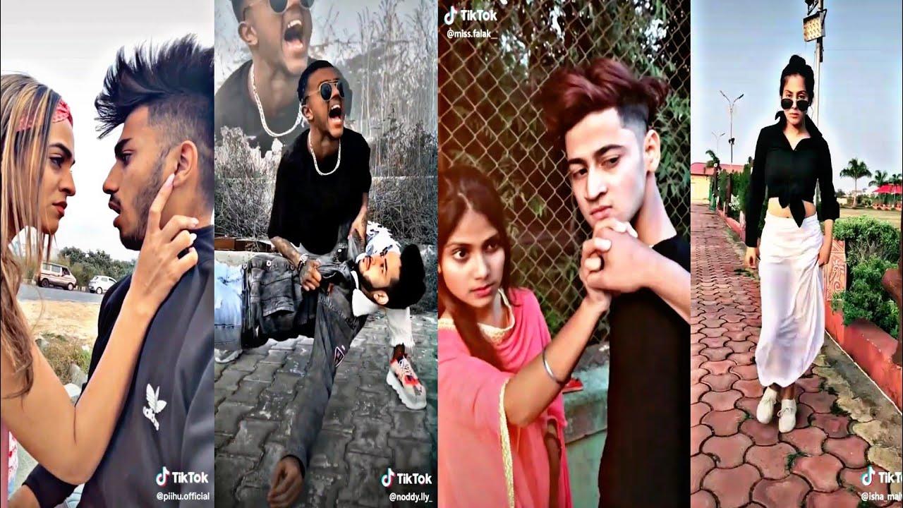 Lut Gaya (Full Song) Emraan Hashemi, Yukti   Jubin N, Tanishk B, Manoj M   Bhushan K   Radhika-Vinay