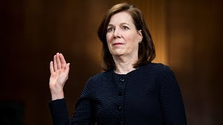 Trump Judicial Nominee Isn't Sure She Agrees With Desegregation