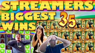 Streamers Biggest Wins – #35 / 2019