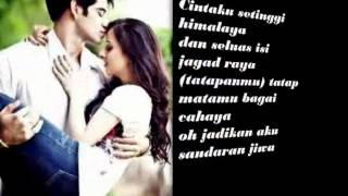 Video T2 -Cinta aku gila download MP3, 3GP, MP4, WEBM, AVI, FLV Desember 2017