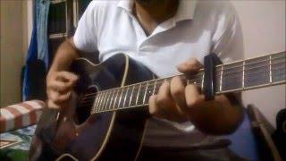 Bekhudi Guitar Lesson | Darshan Rawal | Teraa Surroor | Himesh