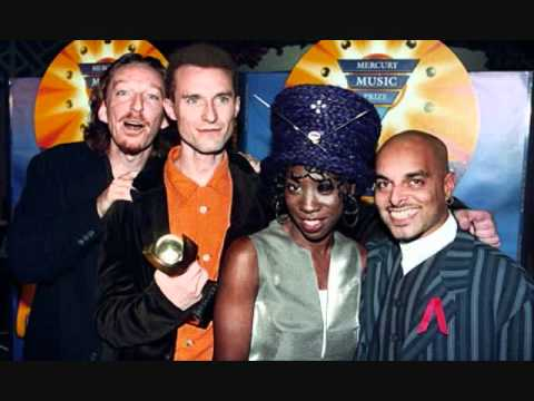 M People - What a fool believes (Audio content owned or licensed by Sony Music Entertainment)