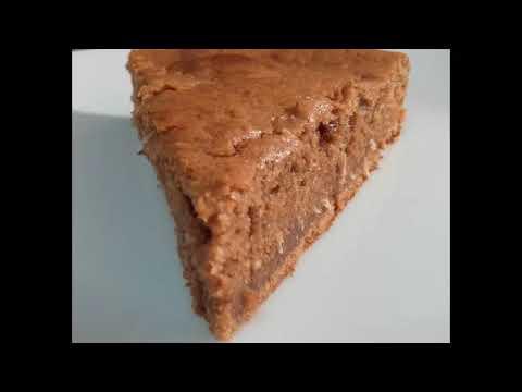 💛-gâteau-moelleux-au-chocolat-(facile)