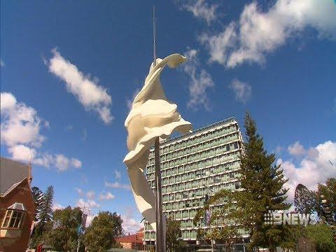 Hidden Perth | 9 News Perth