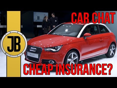 21 Tips And Tricks To Get Cheaper Car Insurance | Car Chat