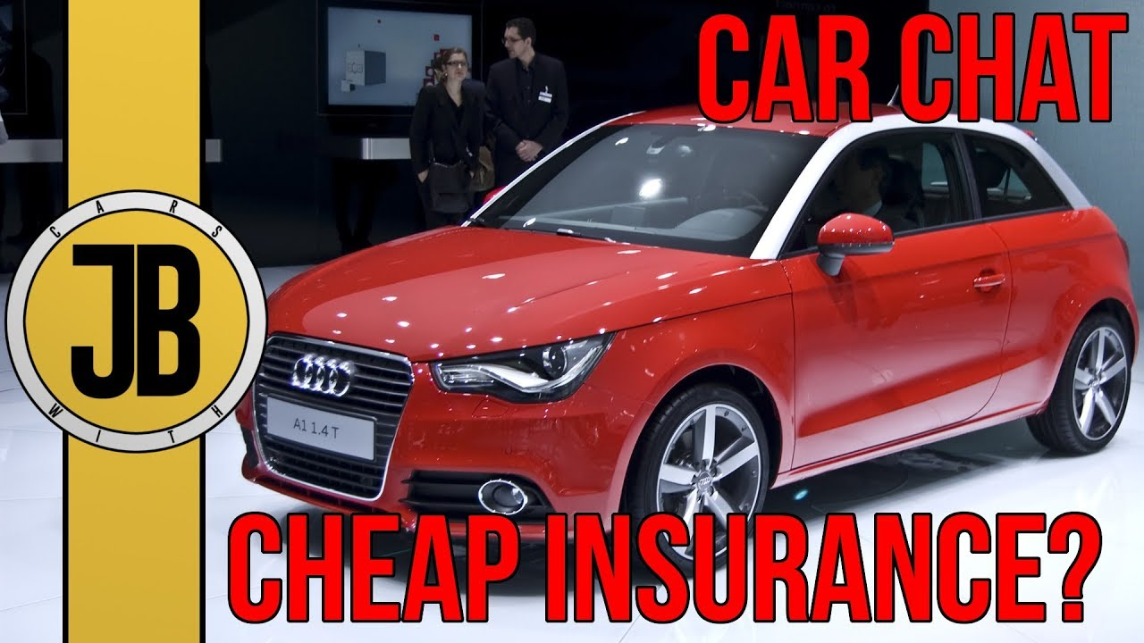 Get Cheap Insurance 21 Tips And Tricks To Get Cheaper Car Insurance Car Chat
