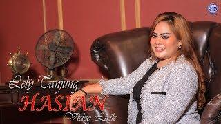 HASIAN (Official Video Lirik) - Lely Tanjung